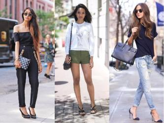 street american winter fall summer wear shorts looks denim trends gorgeous copy ll want staple might jeans think clearly proof