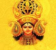 Durga Maa Wallpapers For Mobile Phones