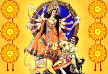 maa durga images hd quality Beautiful Images 63 best Calcutta Kolkata images on Pinterest