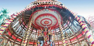 Maa Durga Photos New