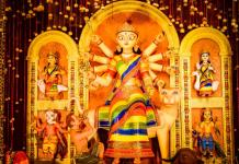 Maa Durga Pictures Download
