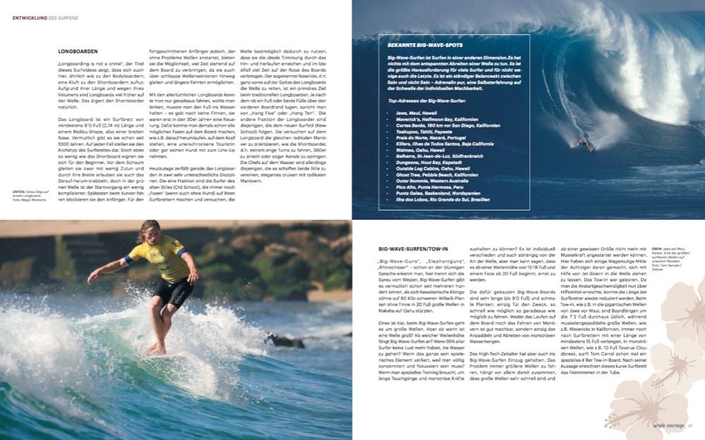 waveculture-03