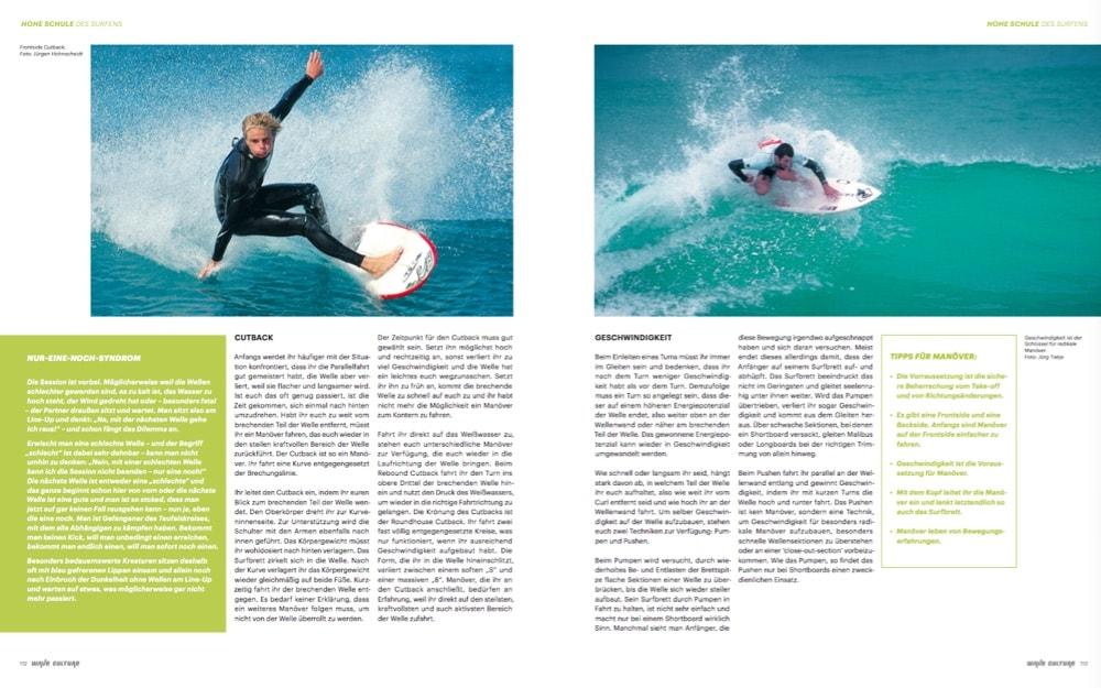 waveculture-15