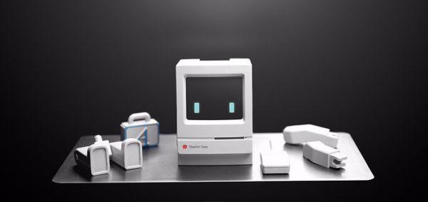ZCWO ZC362 經典電腦機器人公仔 - 萬年東海模型玩具-鋼彈模型.公仔.PVC.轉扭蛋.盒玩.四驅車最新推薦與線上購買