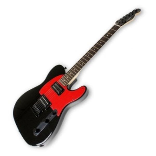 五月天 吉他 石頭 Fender 電吉他 限量 Mayday Fender Squier 吉他 Stone 電吉他 限定簽名琴 Telecaster HH 電吉他 隨琴附贈 ...