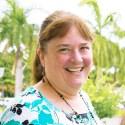 Kathy Helfrich