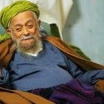 Mawlana Shaykh Muḥammad Nazim