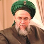 Shaykh Mehmed 01