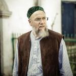Shaykh Mehmed 09