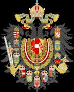 Die Habsburger-Monarchie als Vorbild für heute?