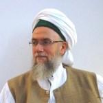 Scheich Muḥammad