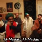 Al Madad