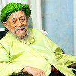 Scheich Muḥammad Nazim