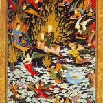 Himmelsreise des Propheten (saws)
