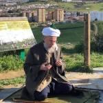 Shaykh Muḥammad – Bittgebet