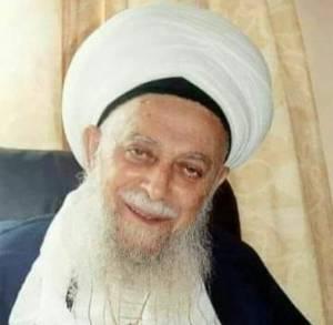 Nāzim ᶜᾹdil al-Haqqānī