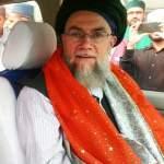 Shaykh Muhammad 22