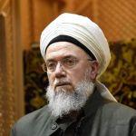 Shaykh Muhammad 33