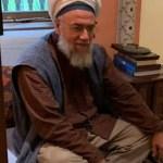 Shaykh-Muhammad-77-1