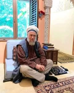 Rajab, der Monat Allāhs (ﷻ)
