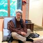 Shaykh Muhammad 92
