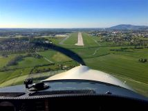 cleared_to_land_33