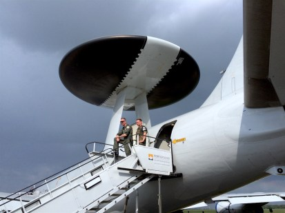 Boeing_E-3A_Sentry_AWACS