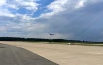 Eurofighter_Typhoon_b