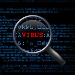 contoh cyber crime dan undang-undangnya | feel the vibration