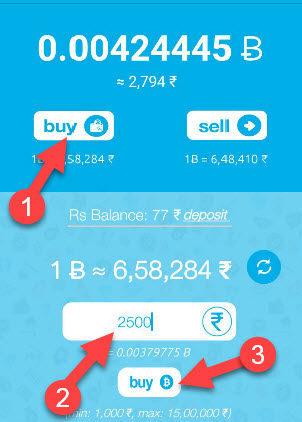 Bitcoin trade kar zarar exel