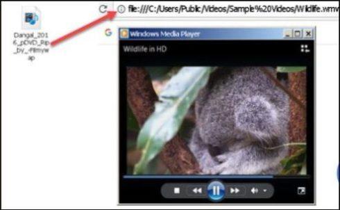 Google Chrome Web Browser Ke 6 Interesting Aur Unique