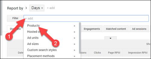 How to Check YouTube Earnings in Google AdSense