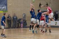 Aalbord Håndbold vs HF Mors U18-1004