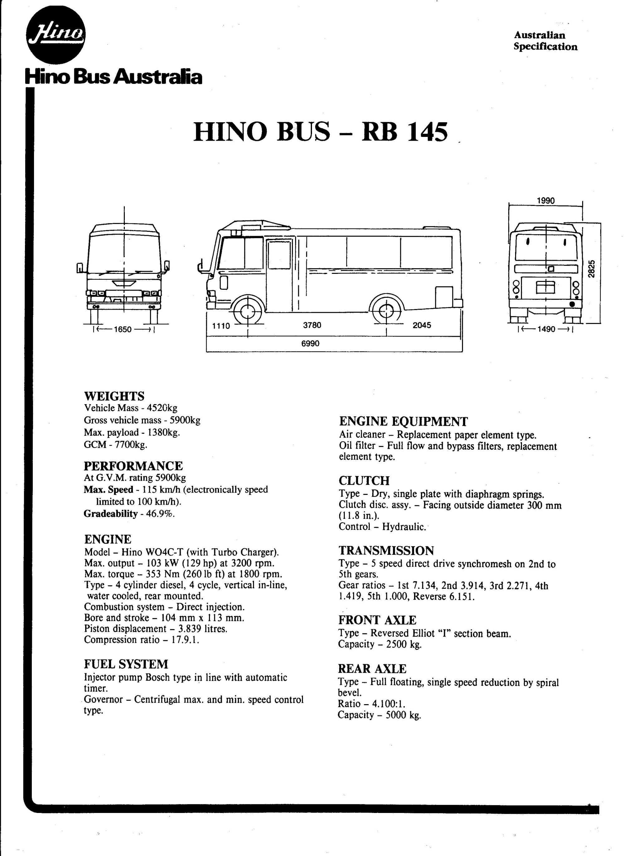 hight resolution of 2007 hino engine diagram wiring diagram toolbox hino engine wiring diagram
