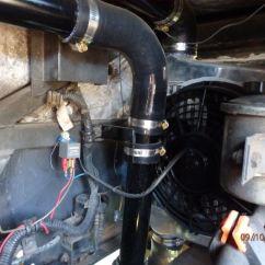 Hino Fd Wiring Diagram Club Car Relay Engine Diagrams Ee Sprachentogo De Library Rh 1 Basisamsterdam Nl