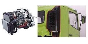 20150116103158-20150115060816-20140303101210-engine-n-air-cleaner2-300x150