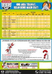 FSP-Program-2-212x300