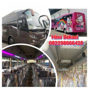 Daftar-Harga-Bus-Hino-e1497267437588