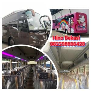 Daftar-Harga-Bus-Hino-300x300