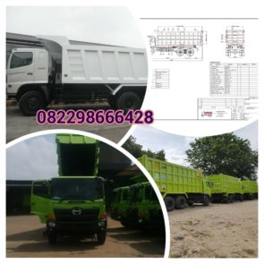 Truck-Hino-FM260JD-e1497267463936