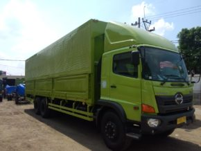 Harga-spesial-truk-hino-e1497258735971