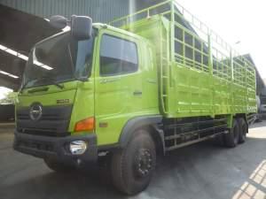 Harga-spesial-truk-hino-lohan-300x225