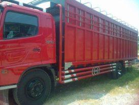 Hino-500-series-FG-235-JS-e1497256915603