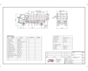 U-TYPE-3600-X-1800-X-1100-7.12-CUBIC--300x240