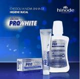 Hinode Prowhite