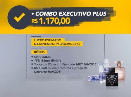 kit-combo-executivo-plus-hinode-2016