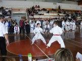 Hinode_karate_kazincbarcika_2014_001038