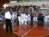 Hinode_karate_kazincbarcika_2014_001044