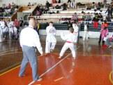 Hinode_karate_kazincbarcika_2014_001047