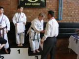 Hinode_karate_kazincbarcika_2014_001065